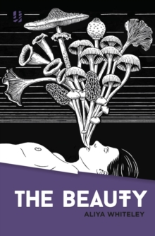 The Beauty, Paperback