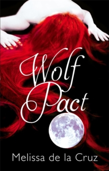 Wolf Pact, Paperback Book