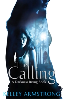 The Calling, Paperback