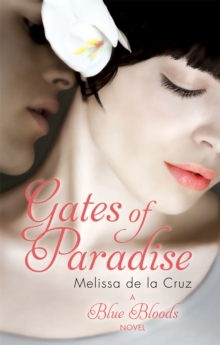 The Gates of Paradise, Paperback