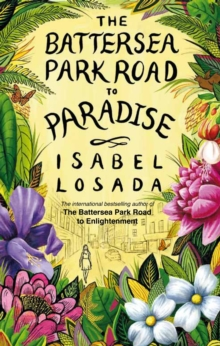 The Battersea Park Road to Paradise, Paperback