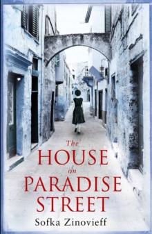 The House on Paradise Street, Paperback