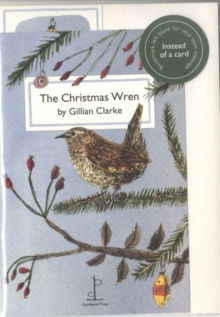 The Christmas Wren, Pamphlet