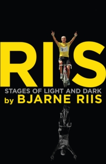 Riis : Stages of Light and Dark, Paperback