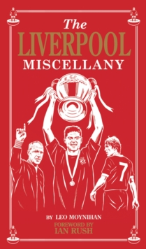 The Liverpool Miscellany, Hardback