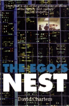 The Ego's Nest, Paperback
