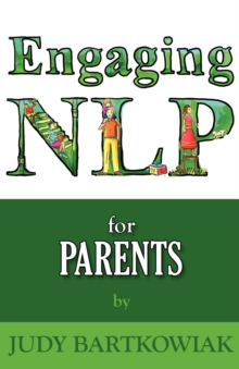 NLP for Parents, Paperback