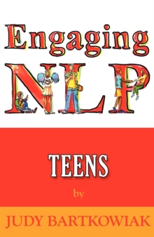 NLP For Teens, Paperback Book