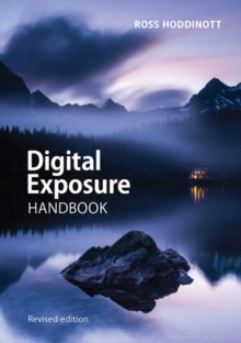 Digital Exposure Handbook, Paperback