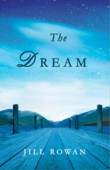 The Dream, Paperback