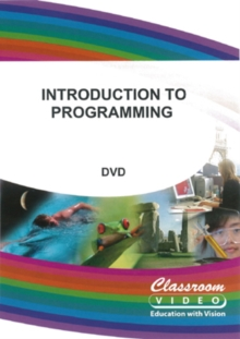 Introduction to Programming, DVD