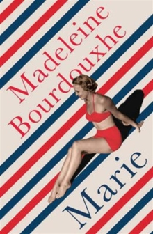 Marie, Paperback