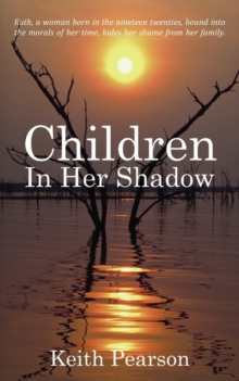 Children in Her Shadow, Paperback