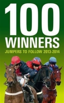 100 Winners: Jumpers to Follow Flat, Paperback