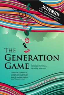 The Generation Game, Paperback