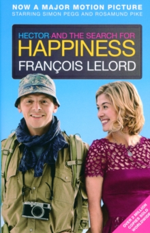 Hector and the Search for Happiness, Paperback