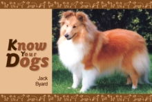 Know Your Dogs, Paperback Book