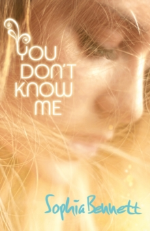 You Don't Know Me, Paperback