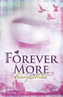 Forevermore, Paperback