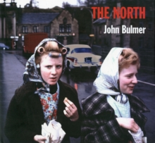 The North, Hardback Book