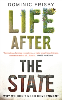 Life After the State, Paperback