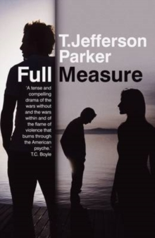 Full Measure, Paperback
