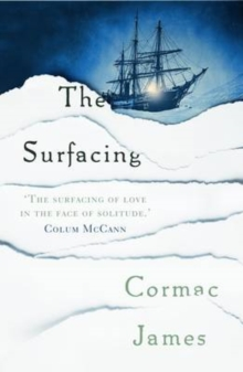 The Surfacing, Paperback