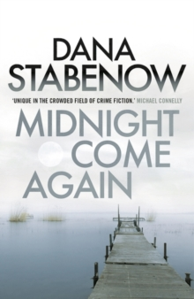 Midnight Come Again, Paperback