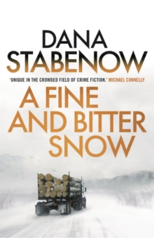 A Fine and Bitter Snow, Paperback