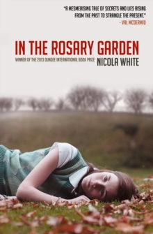 In The Rosary Garden, Paperback