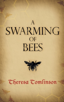 A Swarming of Bees, Paperback