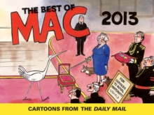 The Best of Mac, Paperback