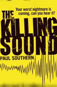 The Killing Sound, Paperback