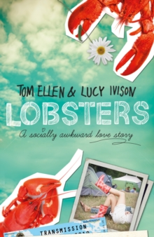 Lobsters, Paperback