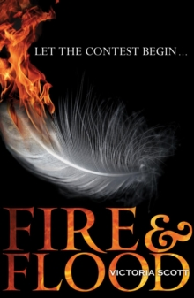 Fire and Flood, Paperback