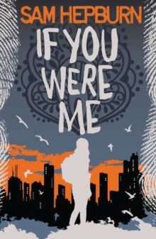 If You Were Me, Paperback