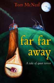 Far Far Away, Paperback Book