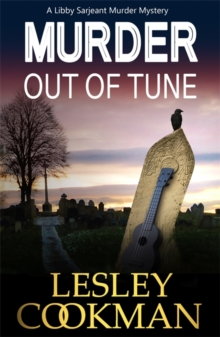 Murder out of Tune, Paperback