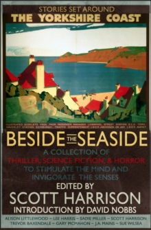 Beside The Seaside, Paperback