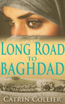 Long Road to Baghdad, Paperback