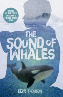 The Sound of Whales, Paperback