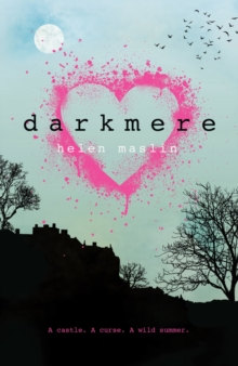 Darkmere Summer, Paperback Book