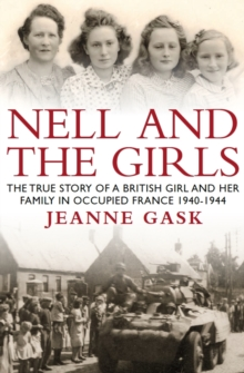 Nell and the Girls, Paperback