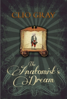 The Anatomist's Dream, Paperback