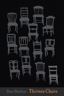 Thirteen Chairs, Hardback