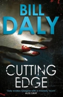 Cutting Edge, Paperback