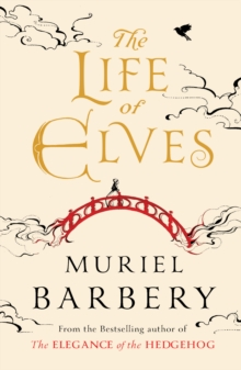 The Life of Elves, Paperback