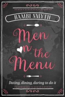 Men on the Menu, Paperback