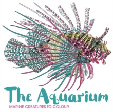 The Aquarium, Paperback