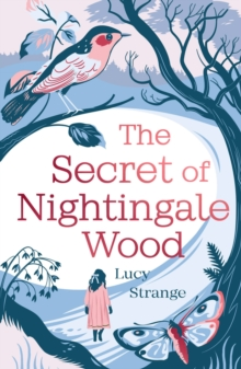 The Secret of Nightingale Wood, Paperback
